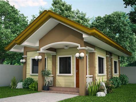 Best Simple Home Design Images