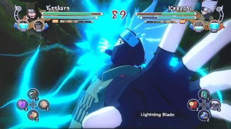mod game naruto shippuden ultimate ninja storm 3 naruto shippuden ultimate ninja storm 3 full burst