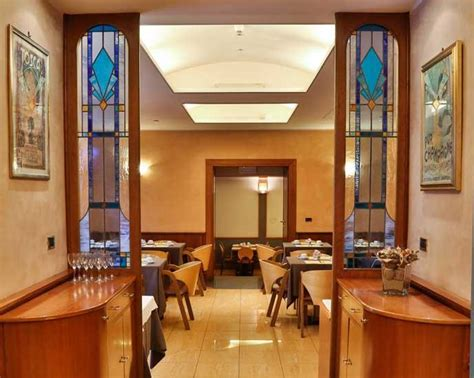 best western artdeco roma hotel in rome bw artdeco hotel rome