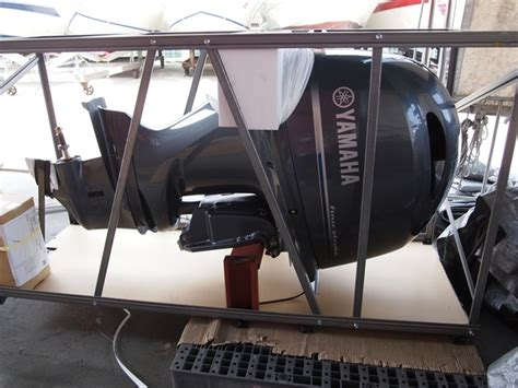 75 hp boat motor for sale specials yamaha outboards for sale 2016 suzuki boat