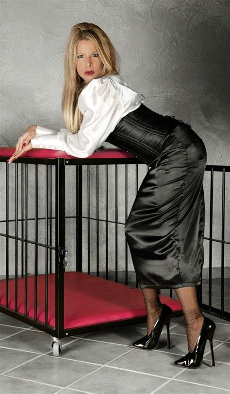 satin mistress 269 best images about mistress on pinterest satin