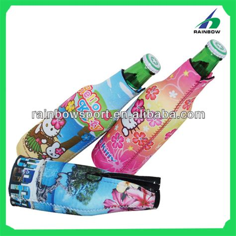 neoprene insulated wholesale can cooler buy wholesale