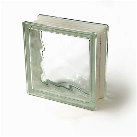 glass block selling glass block crafts thriftyfun