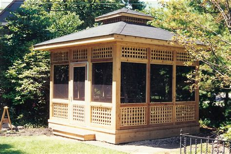 square gazebo pics for gt square gazebo roof