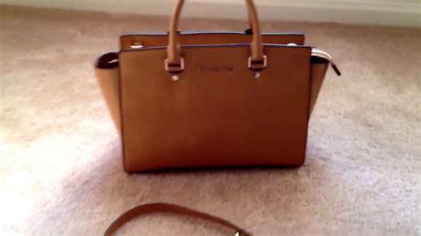 Mk Birkin mk purse birkin clutch