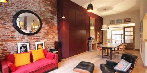 Wohnung 50er Stil by Medium Size Of Schnes Zuhause54 Stil Wohnung Muelandch