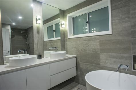 bathroom renovations sydney cost bathroom renovations sydney competitive prices huge range