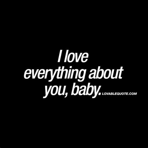 Meme Love Quotes - 26 love meme quotes words sayings