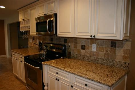 hanssem kitchen cabinets kitchen renovations in monmouth nj alfano 732 922 2020