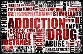 Lauderdale County Court Records Court Broward County Court Treatment Program