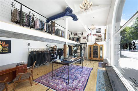 best clothes shop best shops in la the best stores for s fashion