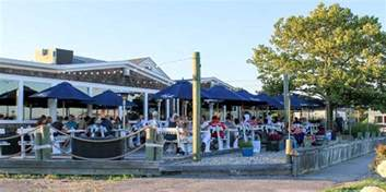 Jamesport Country Kitchen - southold ny restaurant home a lure chowder house amp oysteria