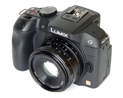 Meike 35mm F1 7 meike 35mm f 1 7 lens review
