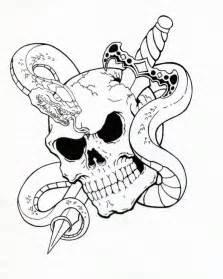 snake tattoos tattoo design and ideas