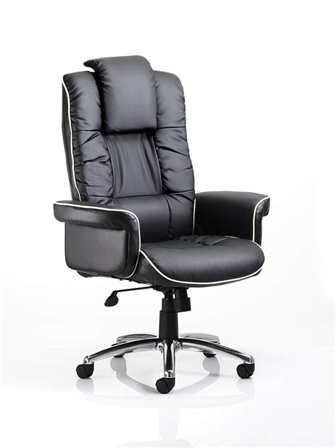 leather office furniture leather office chair d s furniture