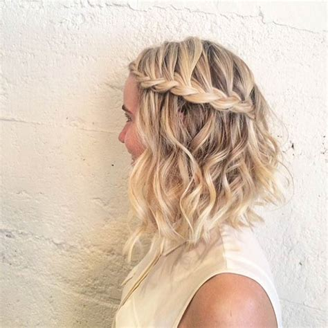 very curly lob 27 long bob hairstyles beautiful lob hairstyles for