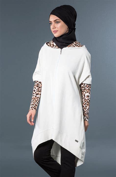 Believe Muslim Sport 3 17 best images about tesett 252 r e蝓ofman modelleri on