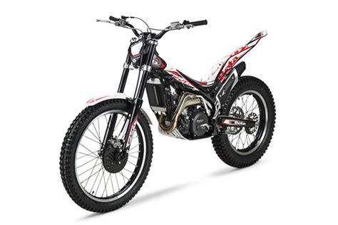 Beta Motorrad 125 Ccm by Gebrauchte Beta Evo 125 2t Motorr 228 Der Kaufen