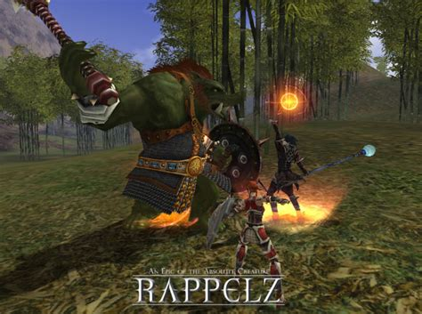 best mmorpg free rappelz top free mmorpg 2011 mmo worlds