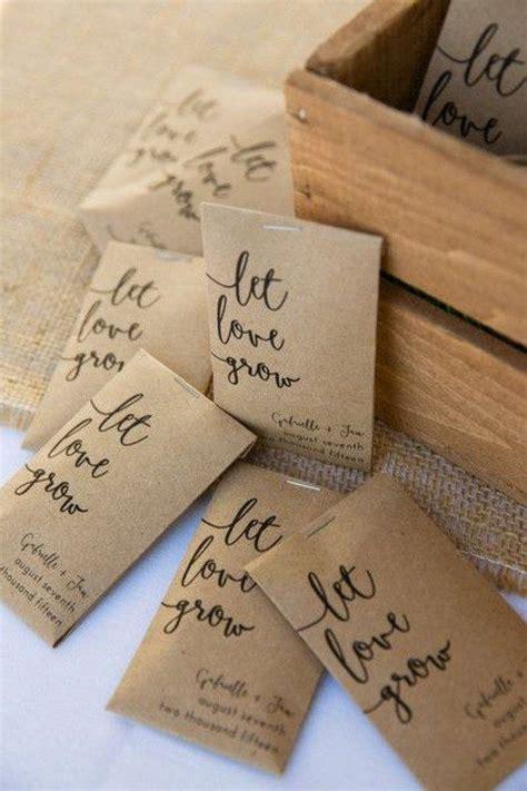 Wedding Reception Giveaways - 25 best ideas about diy wedding favors on pinterest wedding reception party favors