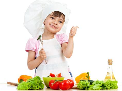 alimentazione infantile alimentazione infantile dieta equilibrata per la crescita