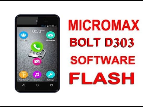 micromax bolt pattern unlock software micromax bolt d303 video clips