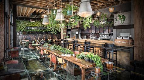 Home Home Decor by Roest Restaurant Eigenzinnig En Origineel In Antwerpen