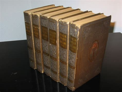 beacon lights for sale john lord book series 6 volumes beacon lights of history