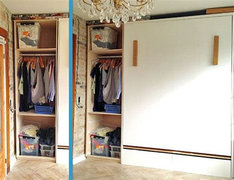 Saving Small Closet Spaces With Stainless Steel And Plastic Hanging Shoe Rack Storage The Small House Storage Ideas From Floor Ceiling Closet To Utilize Space Furniture Space
