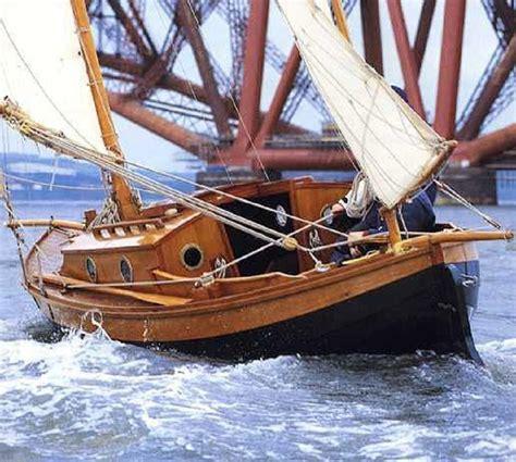 sailing boat wooden historic sailing ships