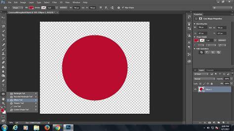 cara membuat garis di photoshop cc cara membuat teks mengikuti bentuk objek dengan photoshop