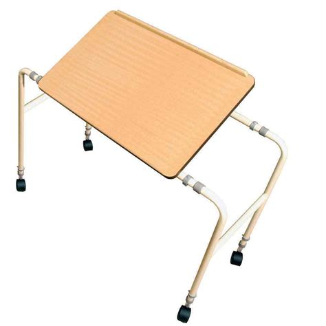 chair table nrs healthcare