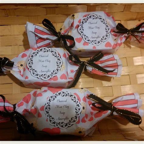 Promo Sale Promo Sabun Qweena Qweena Soap Murah Murah Palin want to sell handmade sabun ameryllis skincare balm dan acne murah berkesan page 4
