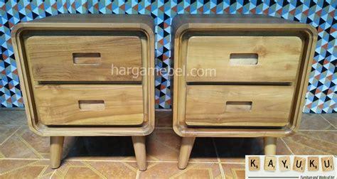 Nakas Minimalis 2 nakas kecil minimalis mebel jepara furniture minimalis