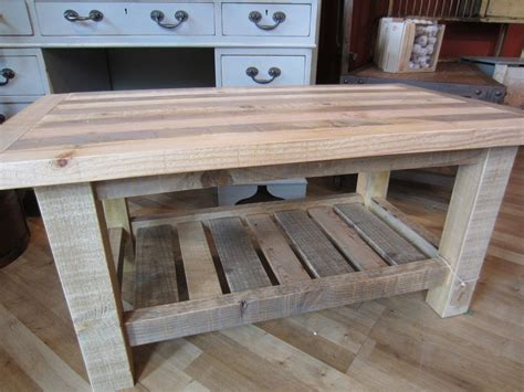pallet furniture ideas finest recycled pallet bed with