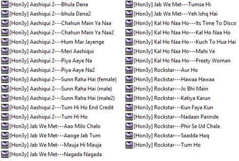 format video x264 true hd hindi vol 9 video songs bluray 1080p x264 dts