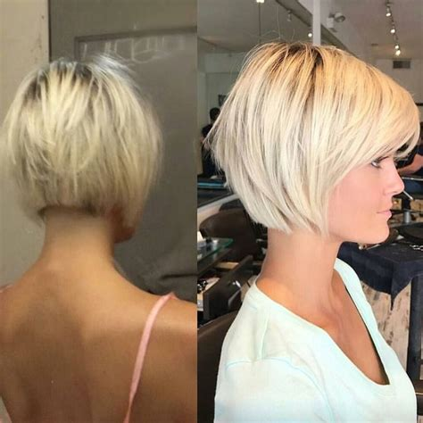 Porcha Hair Style | pin by porcha on hair styles color cut pinterest