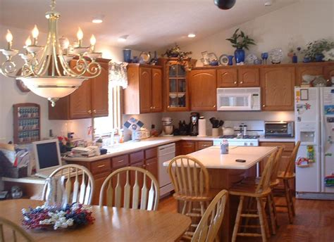 advanced custom homes remodeling custom built homes