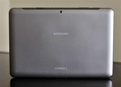Galaxy Tab 1 10 1 Bekas an 225 lisis tablet samsung galaxy tab 2 10 1 y prueba a fondo tekn 243 filo