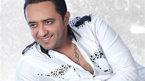 Ali El Deek | ali el deek yomma ramani el hawa 2013 علي ديك يما راماني