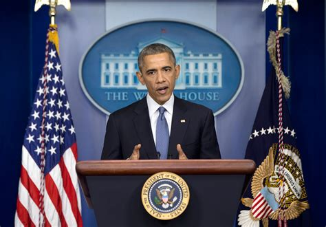 president barack obama whitehousegov obama s bold sony statement canceling the interview was a