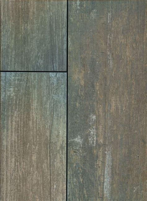 wholesale tile boardwalk venice beach wood look tile 6x24 1st quality porcelain tile