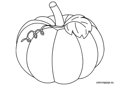 free preschool coloring pages pumpkins pumpkin coloring templates pumpkin coloring pages free