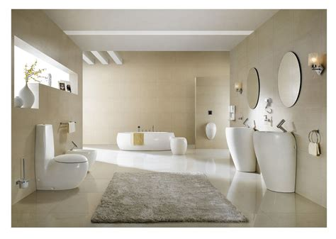 modern bathroom toilets modern toilet bathroom toilet one toilet dual