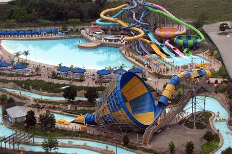 theme parks in us america s 7 best amusement parks