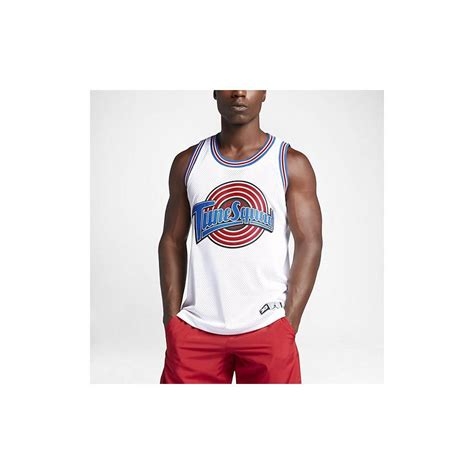 imagenes de jordan camisetas camiseta tune squad de michael jordan en la pel 237 cula space jam