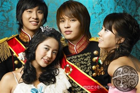 dramanice princess hours 1000 images about korean dramas on pinterest parks