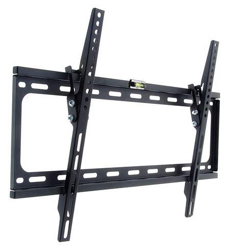 Breket Led 43 Bisa Untuk 40 55 slim flat lcd led tv wall mount bracket tilt 40 42 43 46 47 48 50 55 60 65 70 ebay