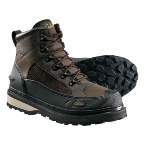 cabelas boots cabela s guidewear 174 wading boots cabela s canada
