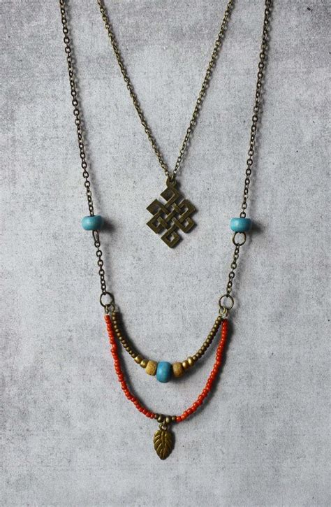 Trendy Handmade Jewelry - 444 best images about me gusta on